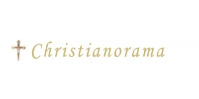Christianorama